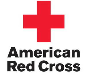 logo red cross
